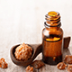 8 Amazing Ways To Use Myrrh Essential Oil